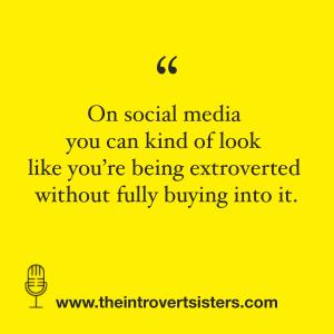 social media act