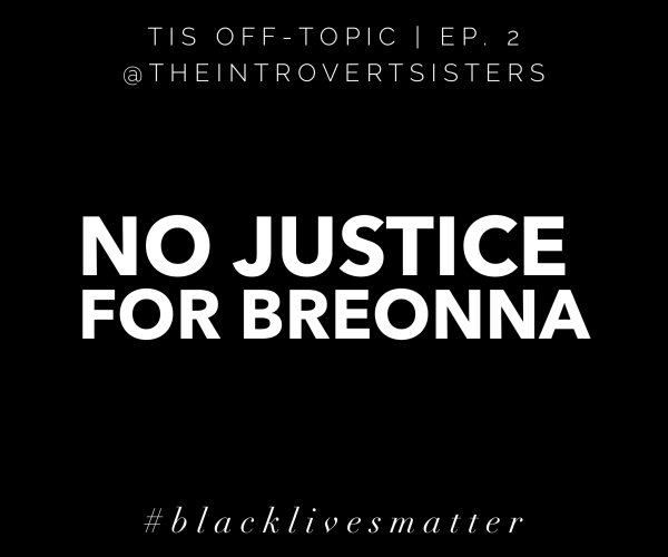 no justice for breonna taylor