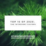 TIS top 10 2020 blog header