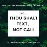Blog Header_Ep. 44_12 Commandments